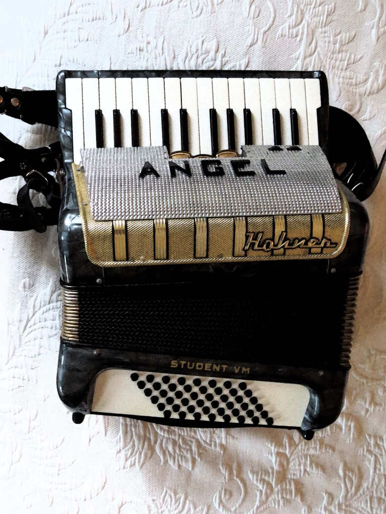 accordion_fresco